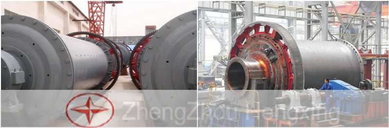 Ball Mill Efficiency Calculations