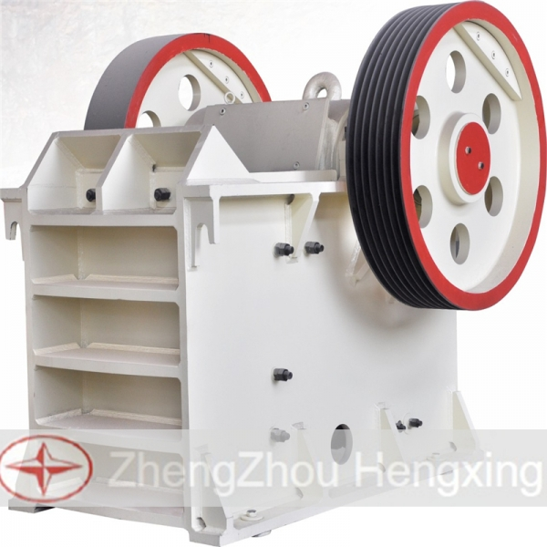 Small Stone Jaw Crusher For Sale